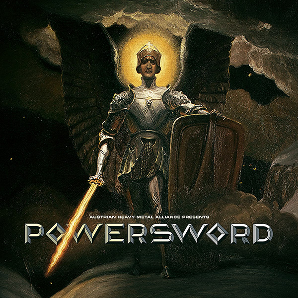 POWERSWORD